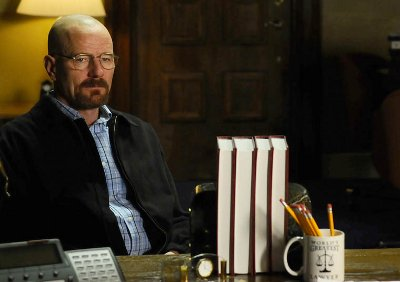 Walt reflects on laser tag.